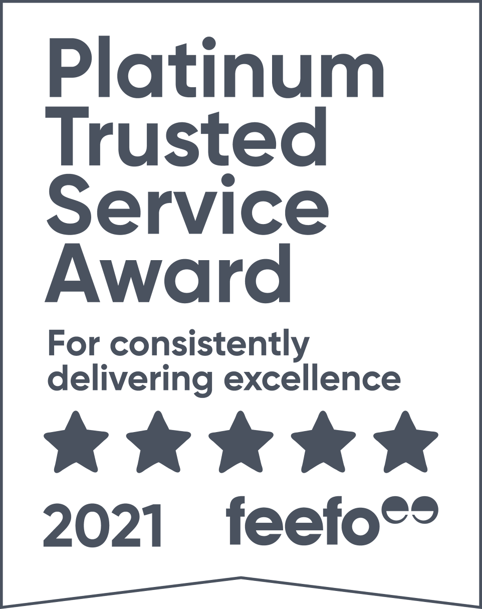 feefo_platinum_service_2021_tag_transparent_dark