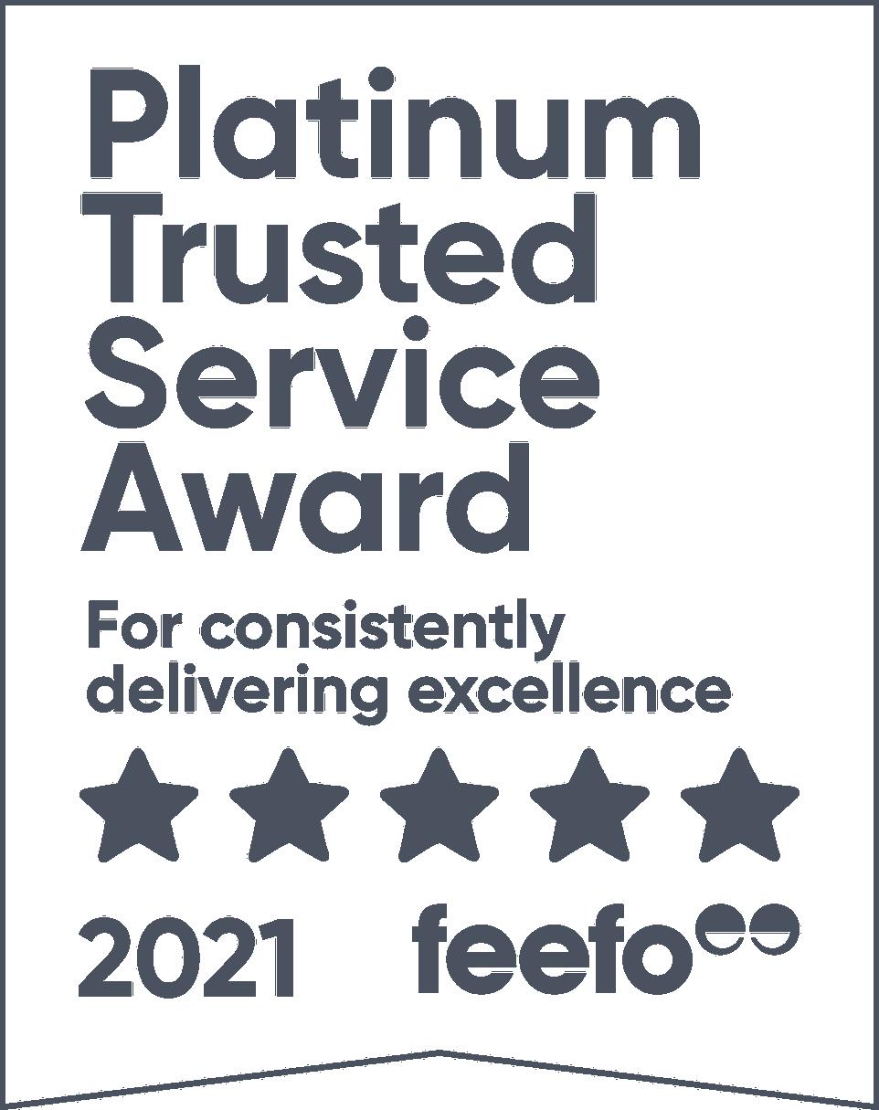 feefo_platinum_service_2021_tag_transparent_dark