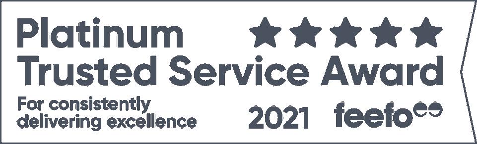 feefo_platinum_service_2021_wide_tag_trans_dark
