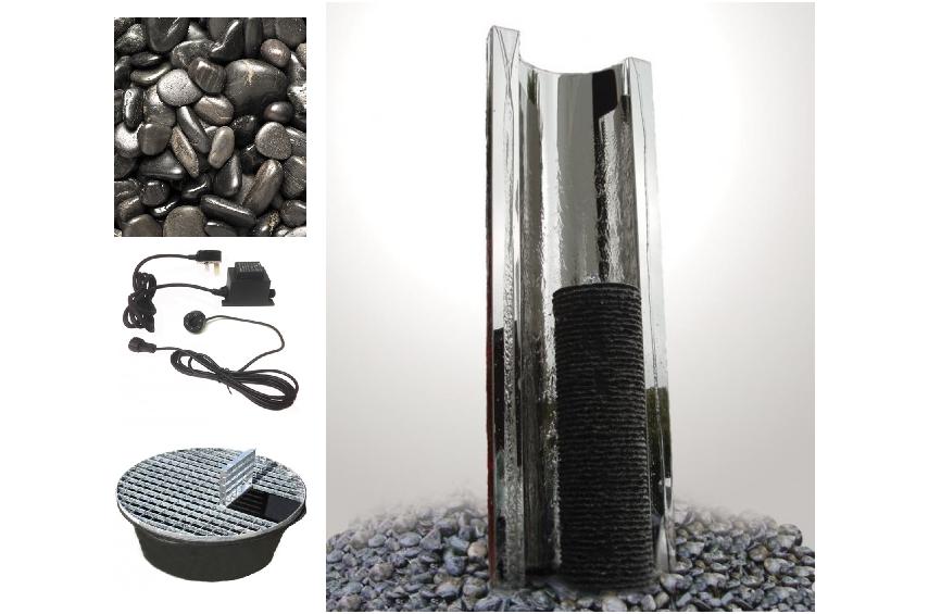serio-granito-by-aqua-moda-water-feature